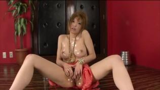 Japanese Tits Vol 2 – JavHD.net
