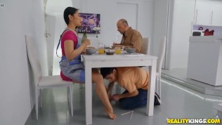 xhamster.com_12001535_jordi_s_new_asian_stepsis_has_amazing_tight_pussy_720p