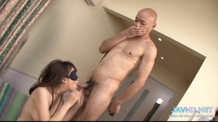Real Japanese Group Sex Uncensored Vol 35 on JavHD Net