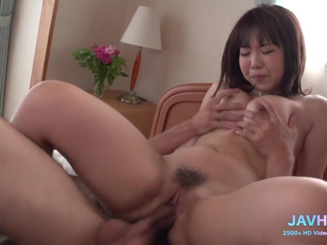 Japanese Lips and Cock Vol 4 - More at Slurpjp com