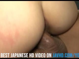 JAV sex videos compilation Vol 80 – Extra at javhd.web