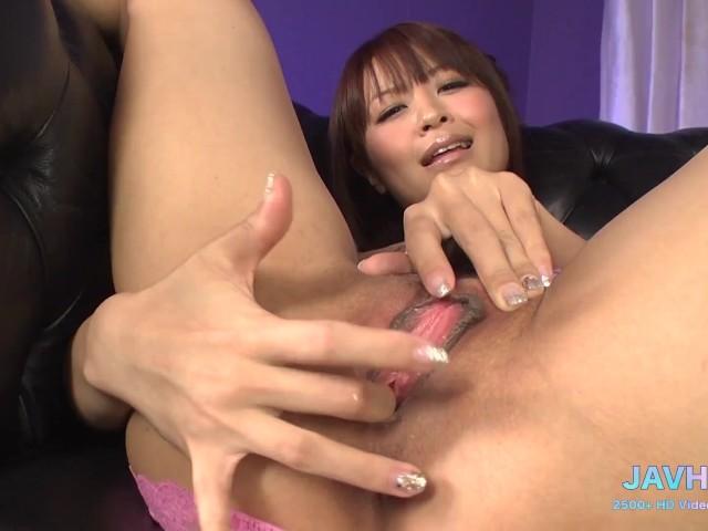 Japanese Lips and Cock Vol 15 - More at Slurpjp com