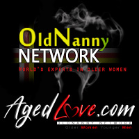 Aged Love