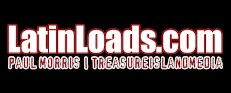 Latin Loads