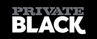 Private Black