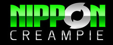 Nippon Creampie