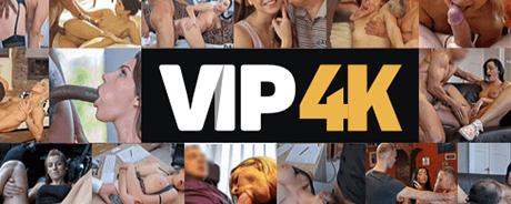VIP 4K
