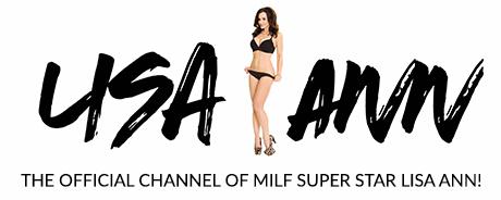 Ann Angel Porn Videos & XXX Movies   YouPorn com