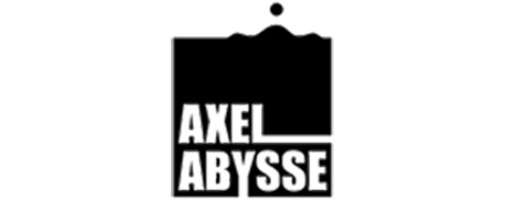 Axel Abysse