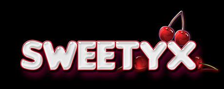 Sweety X