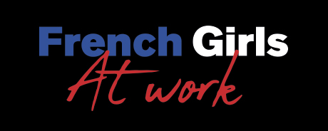 French Girls At Work
