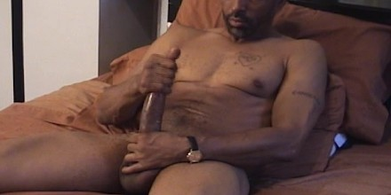 big black dicks cum Black longest cock penis and big black dick | Redtube Free Gay.