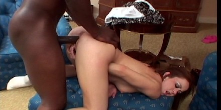 big black cocks in tight pussies Black  dick fucks Diana Prince all holes.