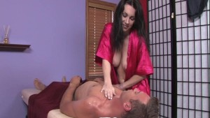 you porn massage videos Nov 2013  Watch Massage Rooms Gorgeous and Petite Young Teen Gets Creampie   YouPorn is the biggest Amateur porn video site with the hottest .