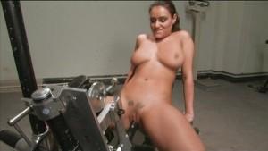 squirting on fuck machine Machines - masturbation, mens machines, japanese.