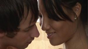 you porn erotic massage Romantic youporn videos - Lola TV.