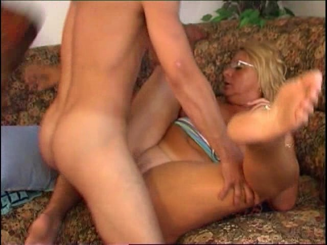 mature porn you porn Mature Porn of any kind like Grannies, Cheating wives, MILFs and.