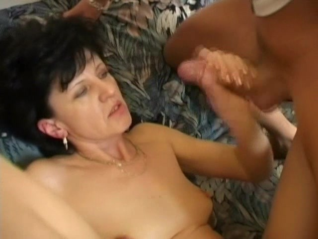 free mature cougar porn Wild Fuckin' Mature Cougar - Free Porn Videos - YouPorn.