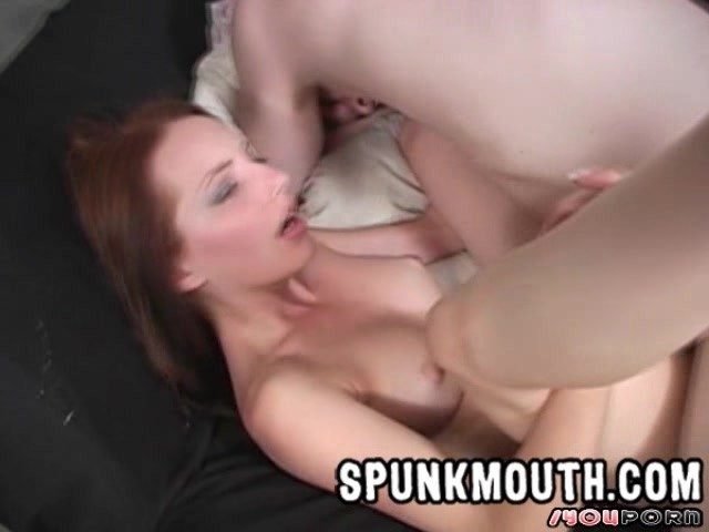 cum fucking porn Thick loads only in this