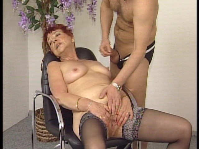 download mature porn video