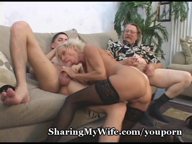 mature porn you porn The best mature mom porn videos are right here at YouPorn.com.