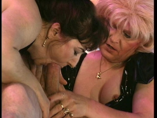 mature orgies porn Free porn: Orgy, Gangbang, Swingers, Orgasm, Group Sex, Orgy Anal and much  more.