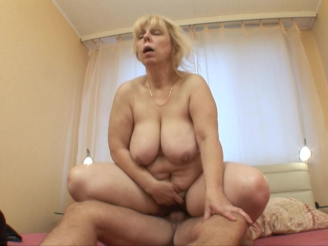 mature porn m Large Porn Tube is a free porn site featuring a lot of Mature porn videos.
