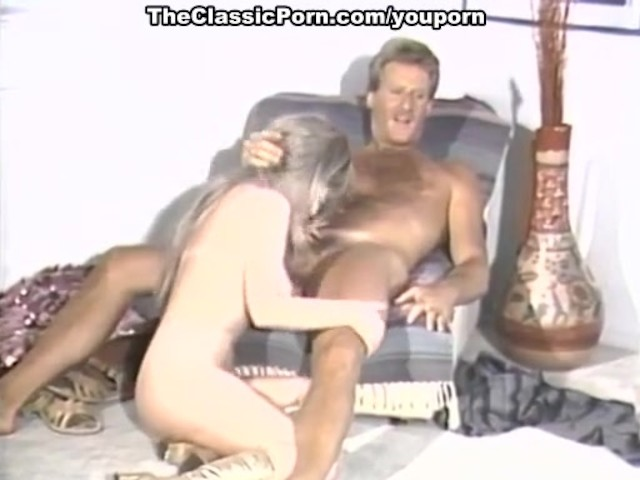 group orgy movie A Good Old Fashioned Orgy - Buy, Rent, and Watch Movies & TV on.