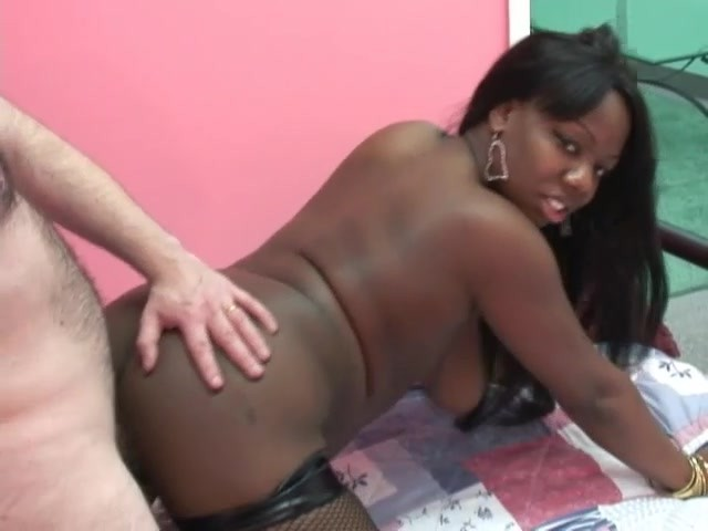 chubby black pussy Redtube bbw · German Bbw Pawg Samanthas  Bigbutt Black Stockings Tease  Bbw With A Bald Squirting Pussy Having Sex.