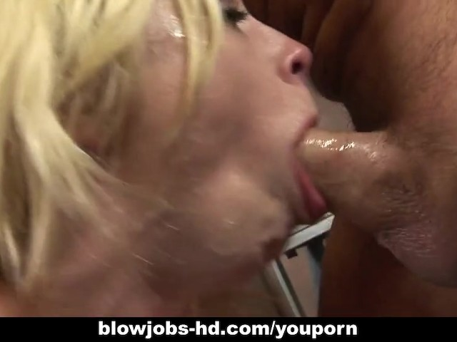 best deep throat blowjob ever Oct 2013  If anyone knows how to give a blow job it's going to be a gay porn star.