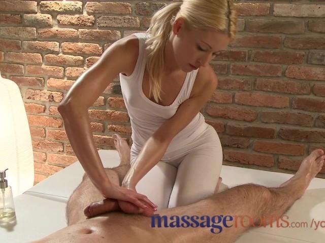 Massage rooms slender raven russian loves pussy eating 9