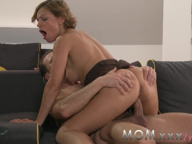 mature porn you porn If you have ever wanted to see the.