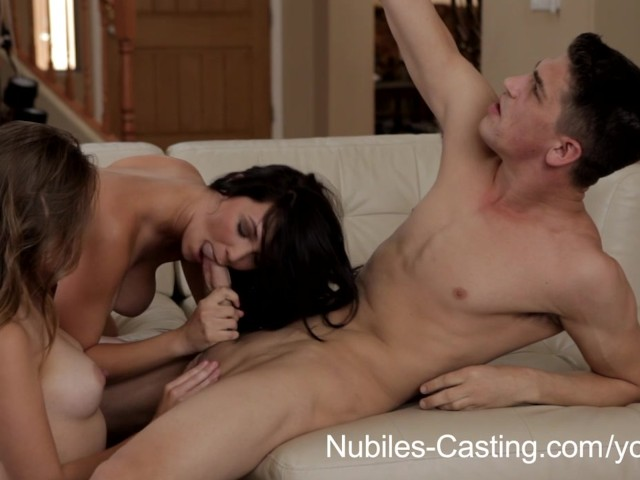 free casting porn movie The Largest casting Porn Videos Collection.