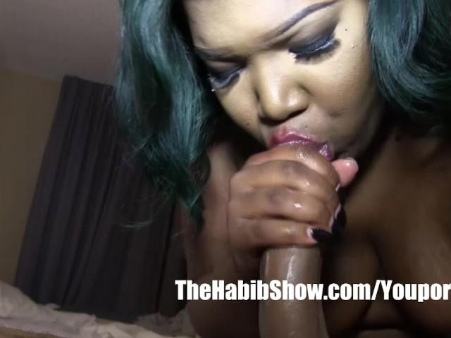 free ghetto amature porn Private Black Porn - Free black girls porn pics and tube videos.
