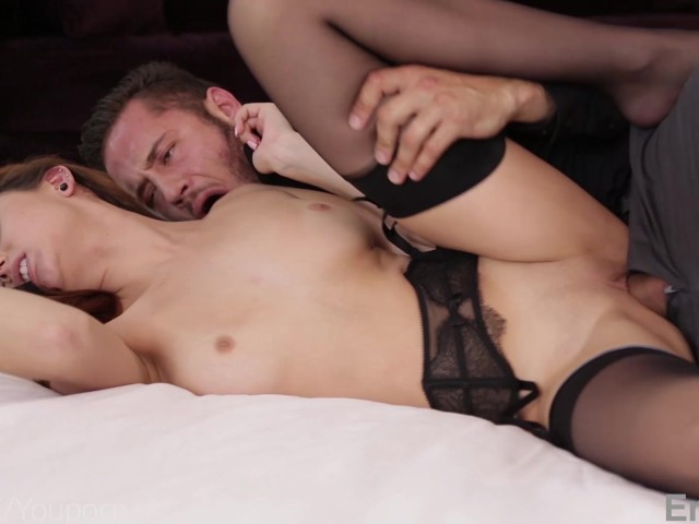 forbidden love porn Erotica X Ariana Marie Forbidden Love  Uploaded in the category Porn Videos.