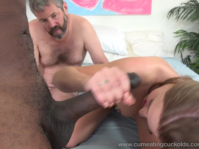 cuckold with black Black hot wife cuckold 41:56Black hot wife cuckold.