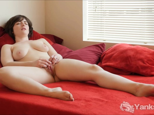 female orgasm youporn Quiver: Intense Orgasm GIFs, WebMs & Videos - Reddit.