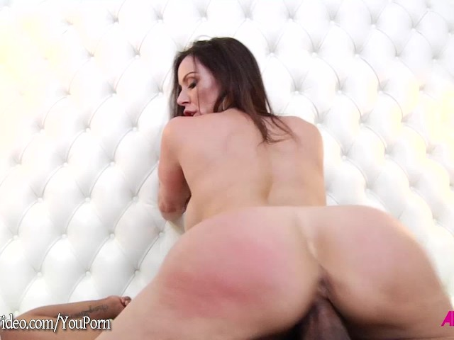 big black cock sex pics Big Cock Pics  Riley Reid gets monster black cock to enlarge her pussy and fill  her mouth; Teen with a pretty face Blaire Ivory gets pussy fucked and enjoys a.