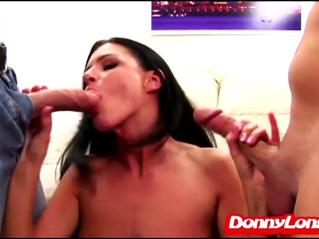 mom first big dick Sort movies by Most Relevant and catch the best Amateur Mom First Big Dick.