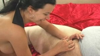 small penis sex video Find Justin  thosoju on the Facebook he can make the small penis to.