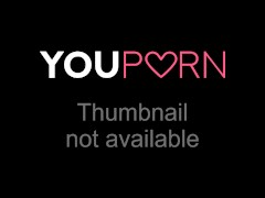 Youporn ametur anal
