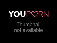 Voyeur young porn tube