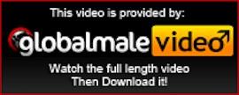 Global Male Videos