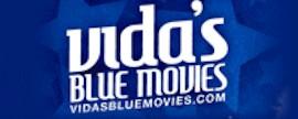 Vidas Blue Movies