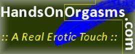 Hands On Orgasms