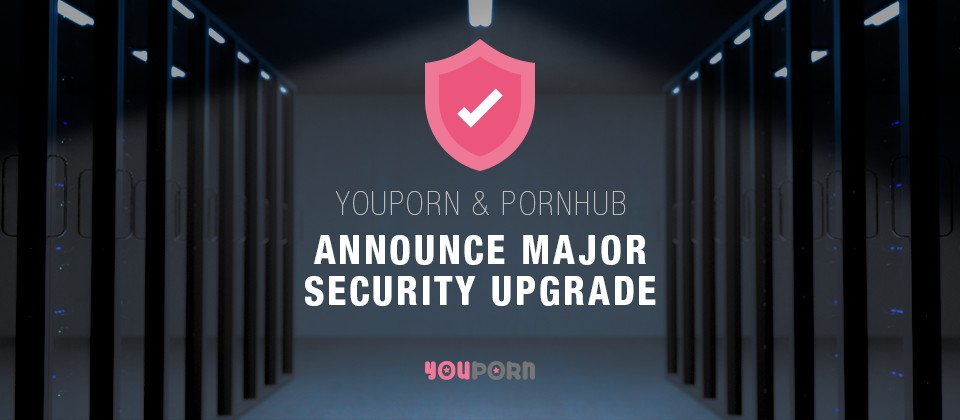 Pornhub and YouPorn Announce Switch to HTTPS as Part of Major Security Upgrade