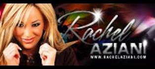 Rachel Aziani