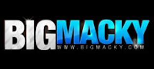 Big Macky