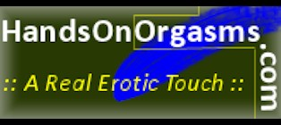 Hands On Orgasms