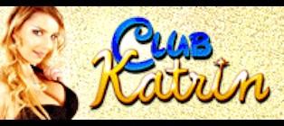 Club Katrin